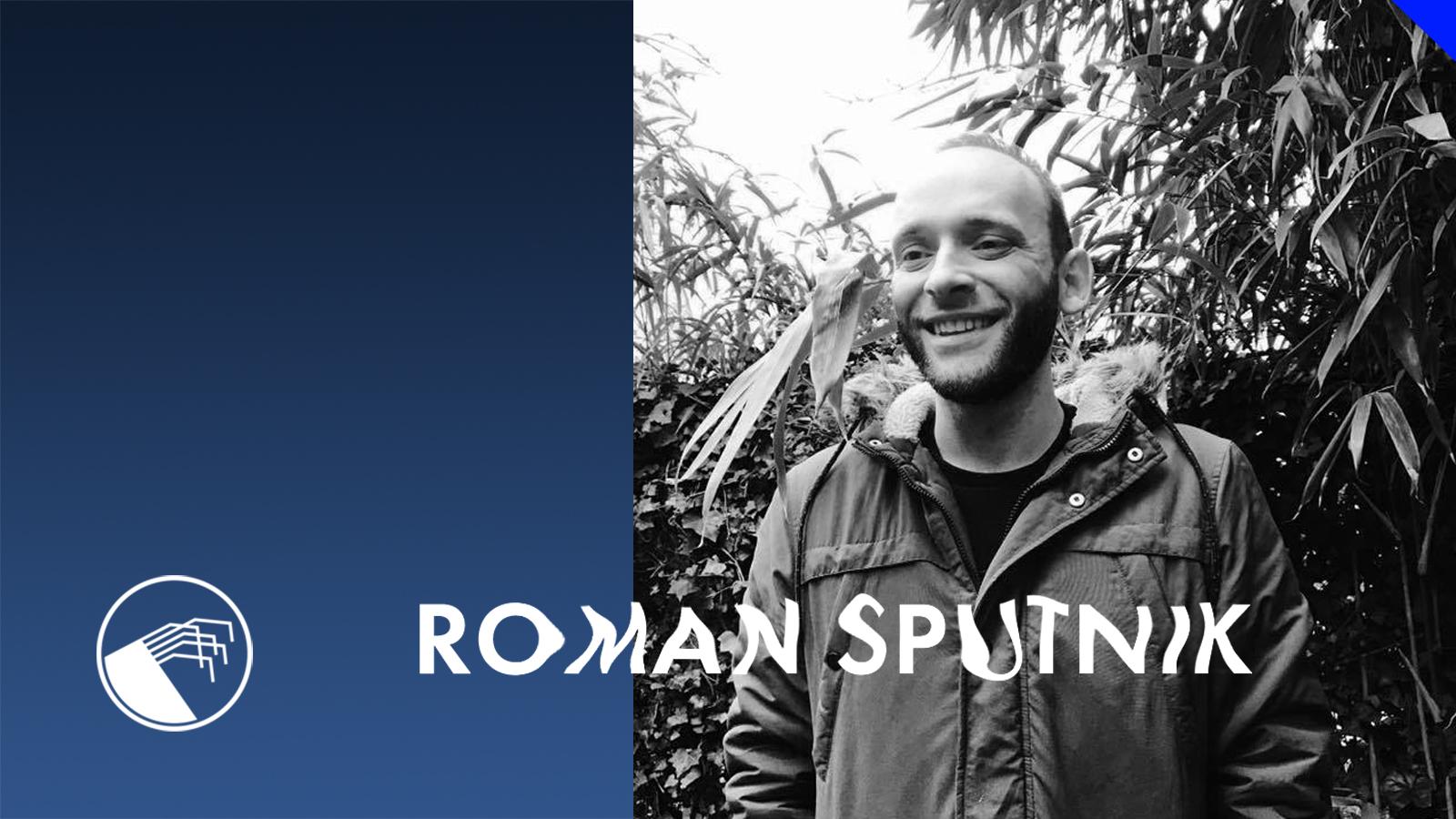 Roman Sputnik