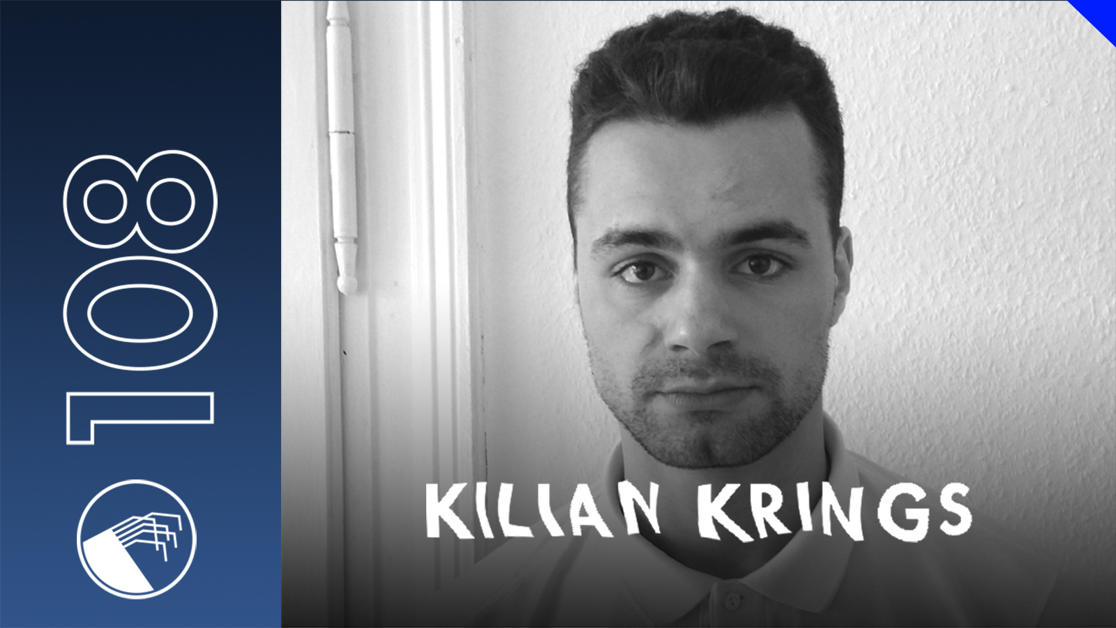 108 Kilian Krings