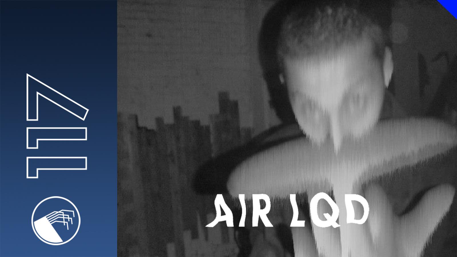 117 AIR LQD