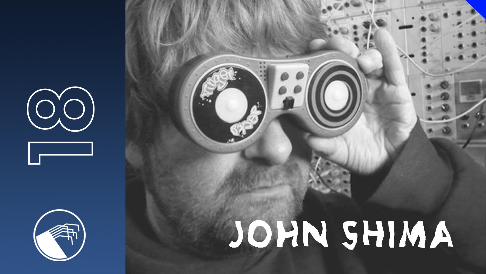 018 John Shima