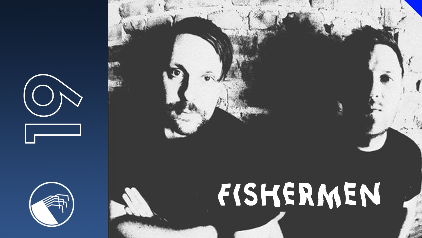 019 Fishermen