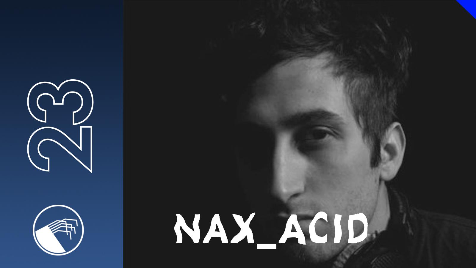 023 Nax_Acid