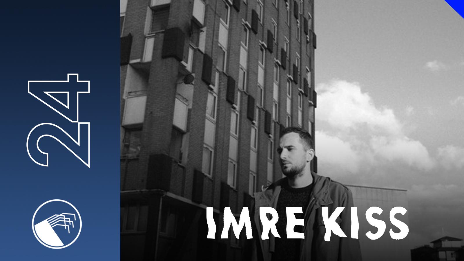 024 Imre Kiss