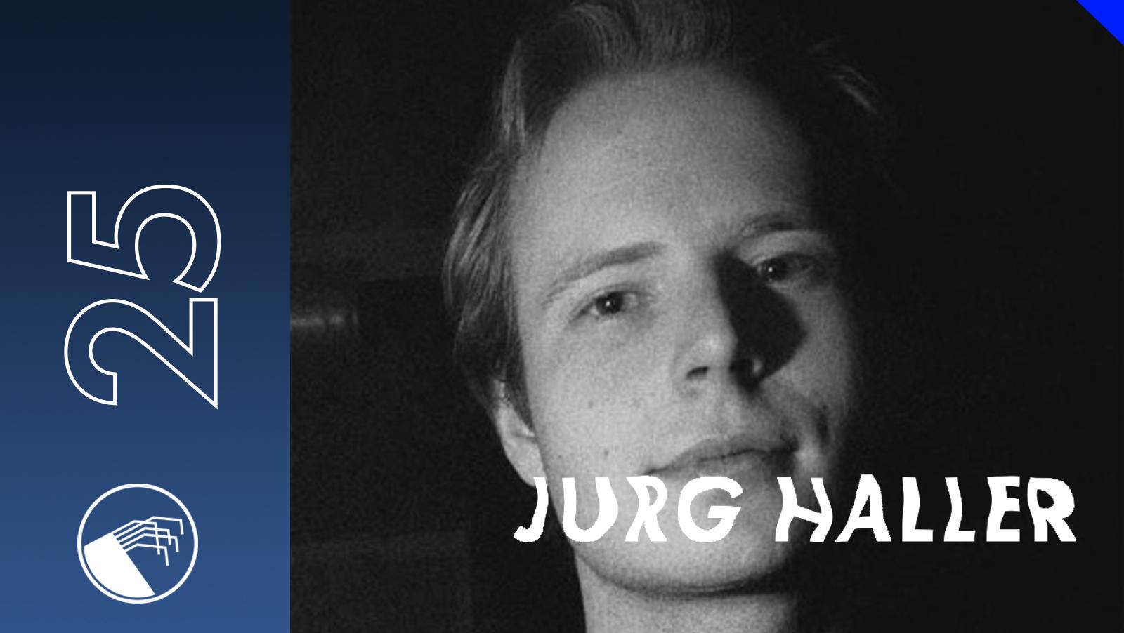 025 Jurg Haller