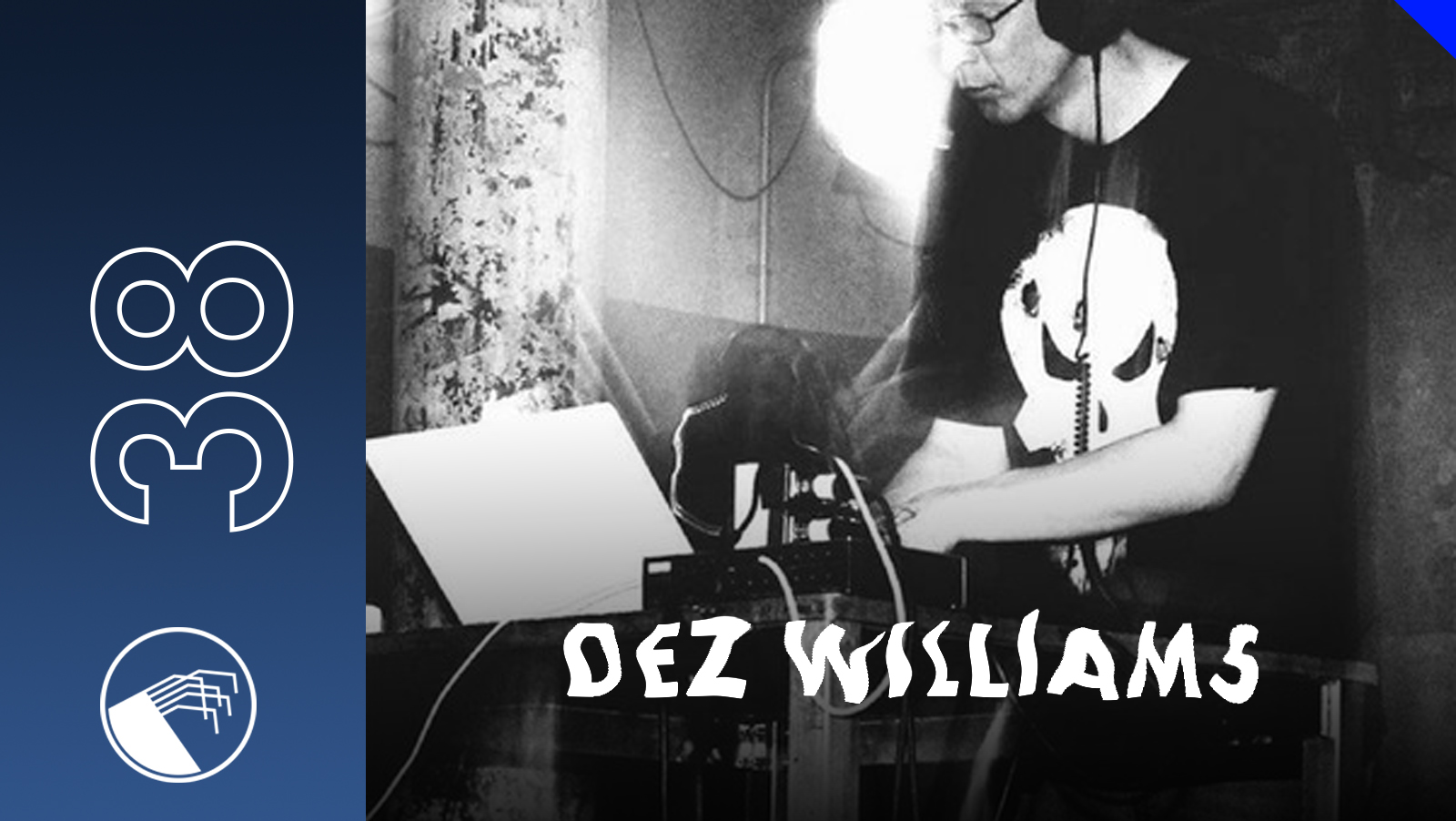 038 Dez Williams
