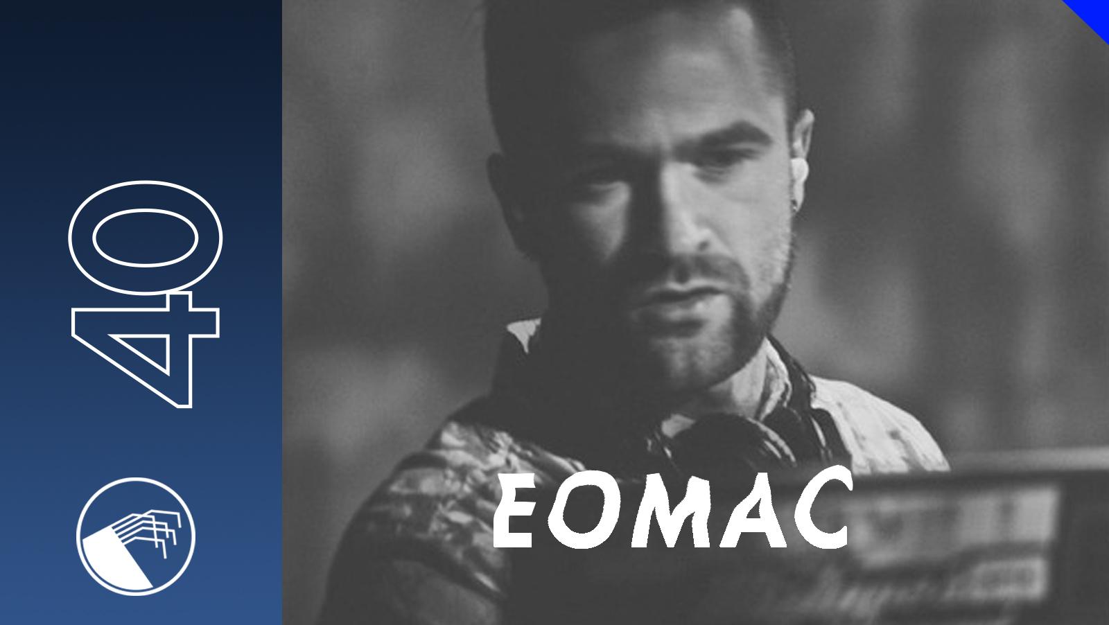 040 Eomac
