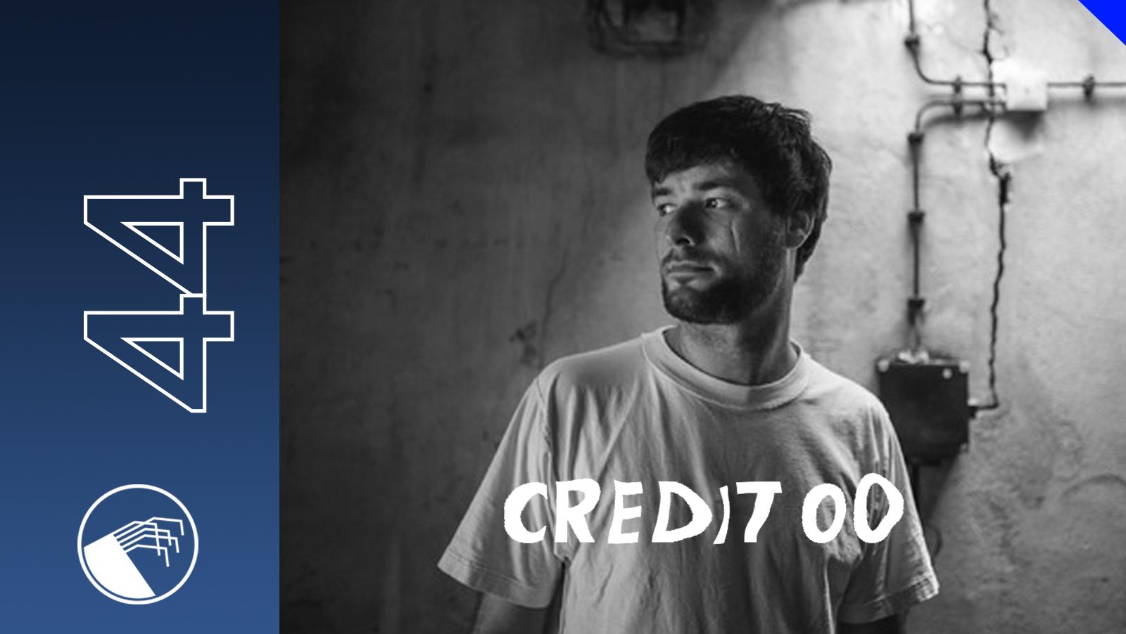 044 Credit 00