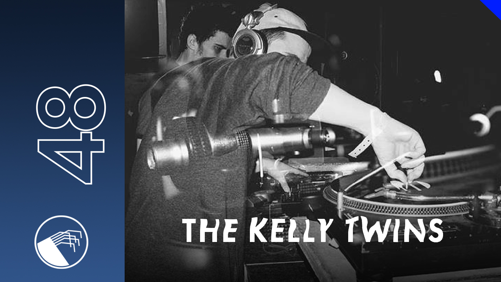 048 The Kelly Twins