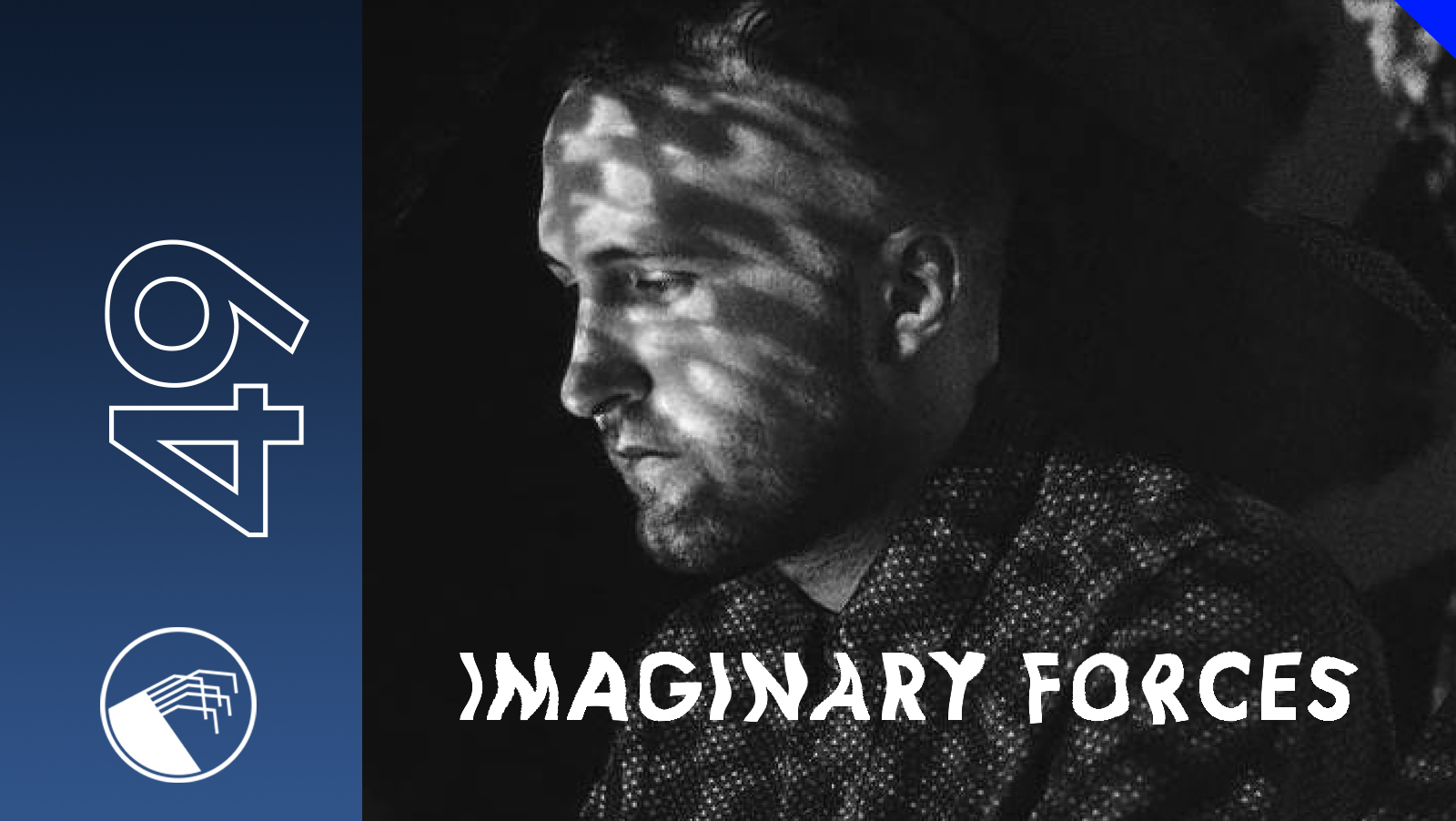 049 Imaginary Forces