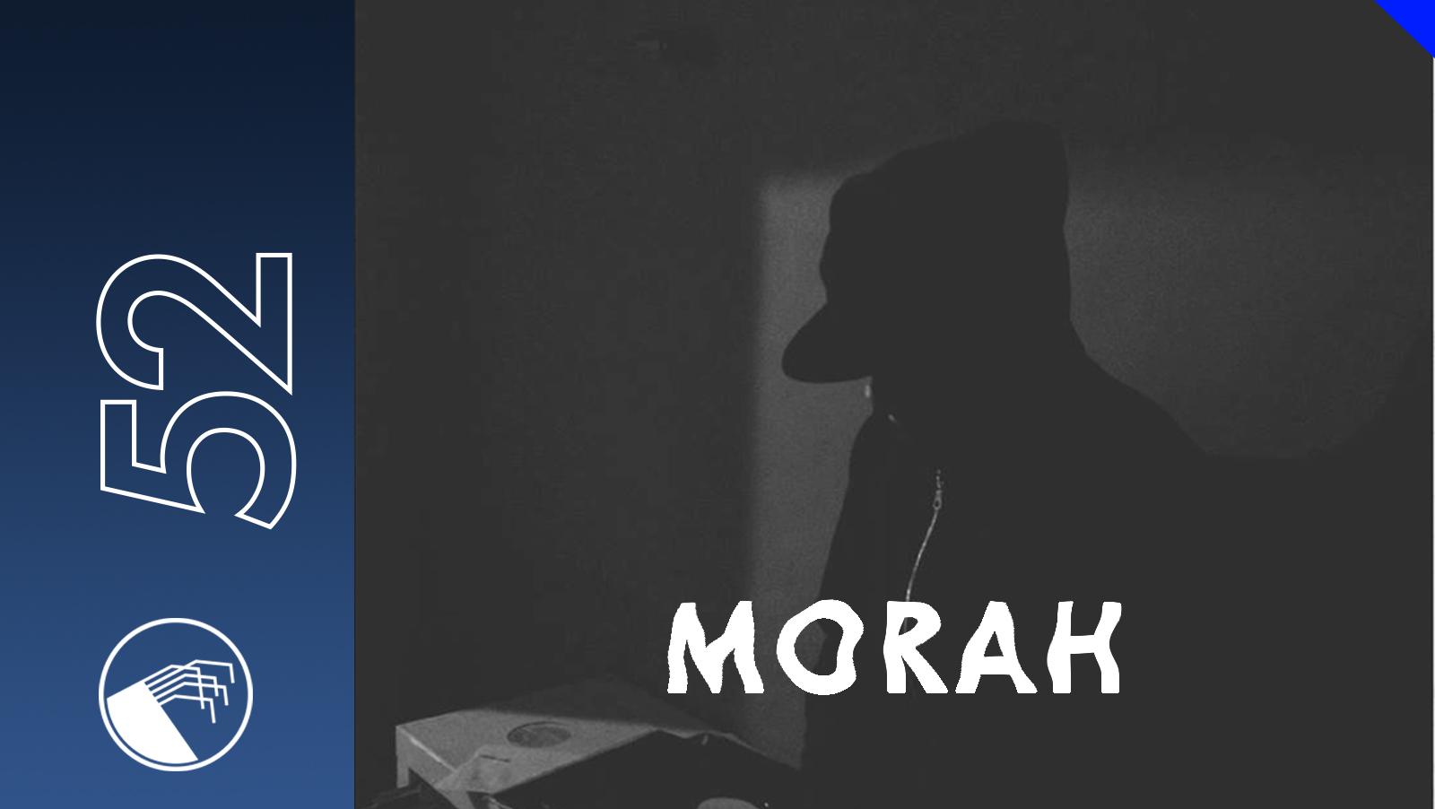 052 Morah