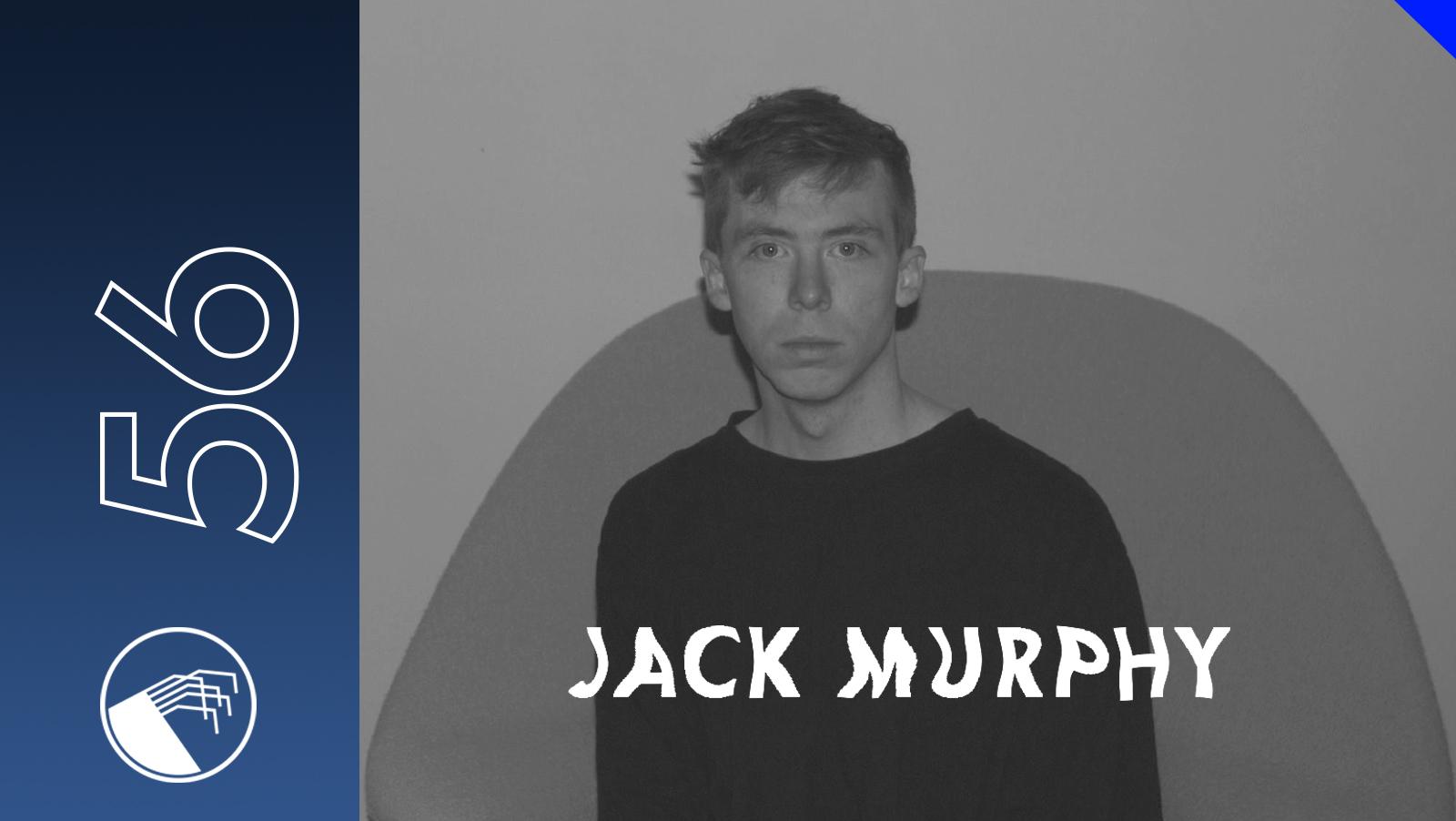 056 Jack Murphy