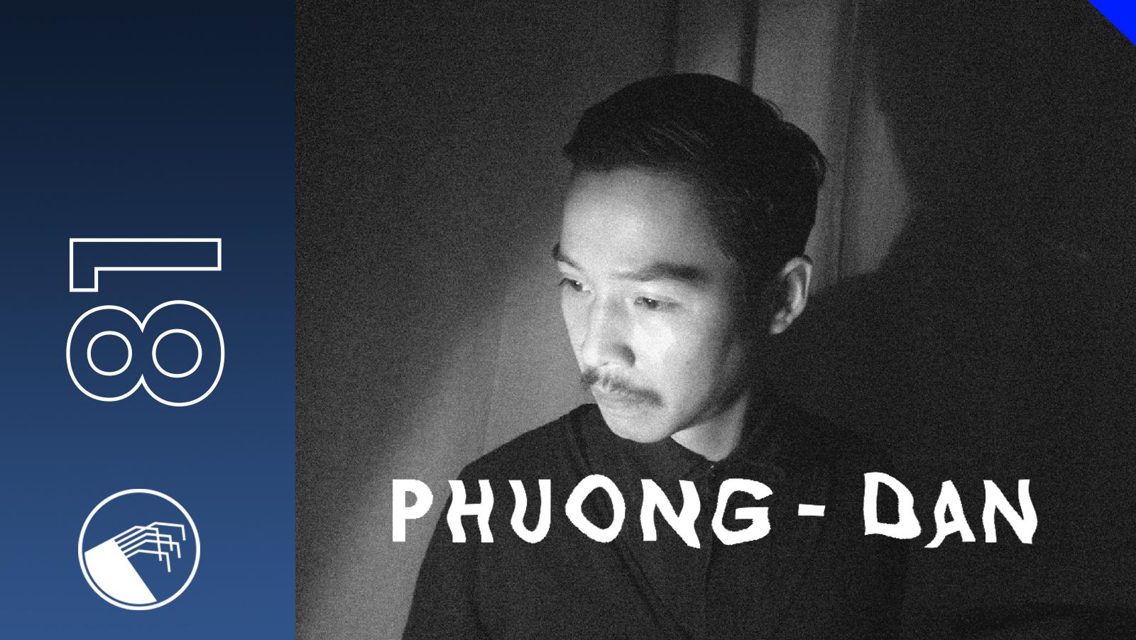 081 Phuong-Dan
