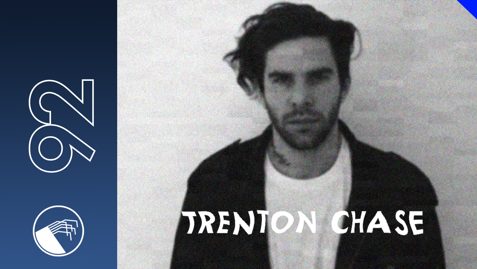 092 Trenton Chase