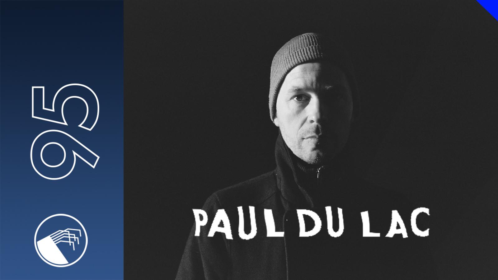 095 Paul du Lac